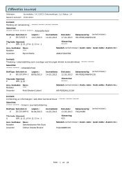 Offentleg journal 03 14 2013.pdf - Helse Førde
