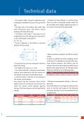 Linear diffusers - Page 3