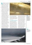 El factor humedad - Divulgameteo - Page 2