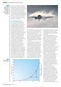 El factor humedad - Divulgameteo - Page 3