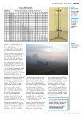 El factor humedad - Divulgameteo - Page 4