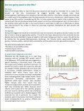 June 2010 - MCB-Arif Habib Savings and Investments Limited - Page 5
