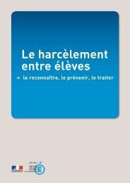 harcelement_eleves_guide-men-2011