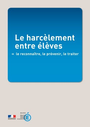 harcelement_eleves_guide-men-2011