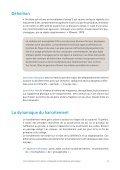 harcelement_eleves_guide-men-2011 - Page 5