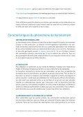 harcelement_eleves_guide-men-2011 - Page 6