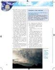 RIPETITORE – PARTE ANTERIORE - Page 2