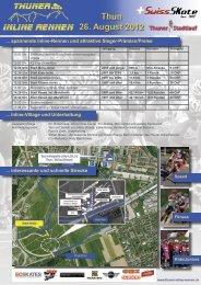 PDF-Format - Swiss Skate Tour