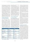 Primäre Kopfschmerzen im Kindesalter: Diagnose und Therapie - Seite 3
