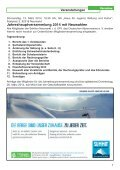 Richtig vorbereitet in den Winter - DAV Neumarkt - Page 5