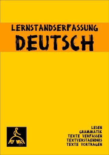 pdf-Format - einzelarbeit.ch