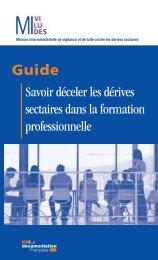 guide_deceler_derives_sectaires_formation_professionnelle_complet_v2_0