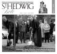 Download Hedwigsbote - St. Hedwig
