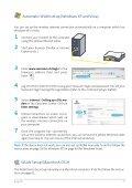 WLAN Einrichten - Swisscom - Page 6