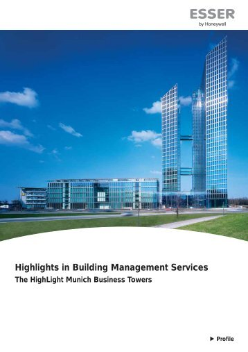 Esser Munich Business Tower.pdf