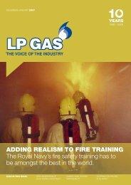C2572 06 Dec-Jan 07 AW - LP Gas Magazine