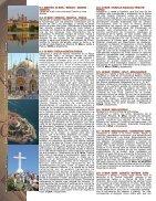 Semana Santa - Page 2