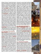 Semana Santa - Page 5