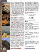 Semana Santa - Page 6