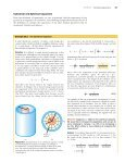 Capacitance and Dielectrics Chapter 26 - Page 7