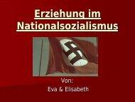 Eva+Elisabeth - Ploecher.de