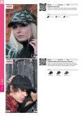Caps - UtilGraph.it - Page 3