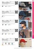 Caps - UtilGraph.it - Page 4