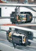 FIELDPOWER® – 電源分岐システム - 日本ワイドミュラー - Page 2
