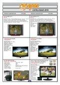 catalogue 2010 - Page 2