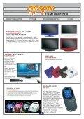 catalogue 2010 - Page 3