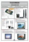 catalogue 2010 - Page 4