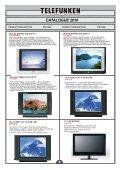 catalogue 2010 - Page 5