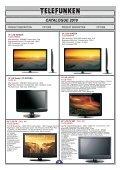 catalogue 2010 - Page 6