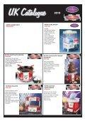 UK PRODUCTS 2009 - appliances electronics seasonal - Page 3