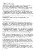 La Femmes Savantes (1672) - RTL.lu - Page 3
