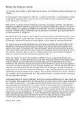 La Femmes Savantes (1672) - RTL.lu - Page 5