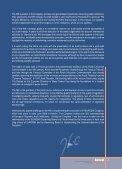 Supreme Chamber of Control - Najwyższa Izba Kontroli - Page 7