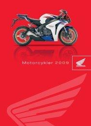 Download '09 katalog (ca. 4 MB) - Holtugmc.dk