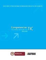 MEN-Competencias-TIC-desarrollo-profesional-docente-2013