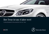 Wertpaket_2012_Layout 1 - Mercedes Benz