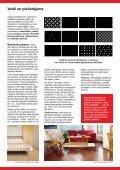 Lejupielādēt bukletu - Reaton - Page 6
