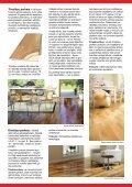 Lejupielādēt bukletu - Reaton - Page 7