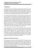 Mühlbauer Holding AG & Co. Kommanditgesellschaft auf Aktien ... - Page 3