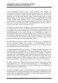 Mühlbauer Holding AG & Co. Kommanditgesellschaft auf Aktien ... - Page 5