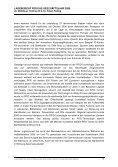 Mühlbauer Holding AG & Co. Kommanditgesellschaft auf Aktien ... - Page 7