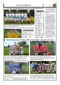 8.Ausgabe - SC Bad Sauerbrunn - Seite 3