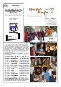 8.Ausgabe - SC Bad Sauerbrunn - Seite 4