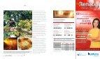 Turismo - Abordo.com.ec - Page 5