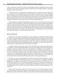 Managing Public Expenditure - CMI - Page 6