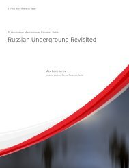 wp-russian-underground-revisited